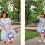 [Preorder] กระเป๋ากะลาสี Sailor Moon สะพายได้ 2 แบบ thumbnail 3