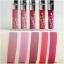 **พร้อมส่ง + ลด 30 %** Colourpop Ultra Matte Mini Kits 5x1g. - Foxy thumbnail 4