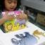 Junior Puzzles ราคาแบบละ 250 รวมส่ง thumbnail 2