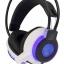 SIGNO E-Sport HP-807 GRYPHON Illuminated Gaming thumbnail 6