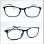 กรอบแว่นตา LENMiXX BUNO thumbnail 1