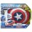 z Captain America Stealthfire Shield thumbnail 3