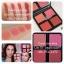 **พร้อมส่งค่ะ+ลด 50%**elf blush palette Dark #83315 thumbnail 1