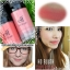 **พร้อมส่งค่ะ**e.l.f. HD Blush superstar 83232 thumbnail 3