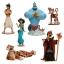 z Aladdin Figure Play Set thumbnail 1