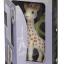 z Vulli Sophie la Giraffe Vanilla Teether Gift Set (ของ พร้อมส่ง) thumbnail 2