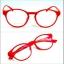 กรอบแว่นตา LENMiXX PaS REDY thumbnail 1