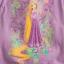 Rapunzel Tee for Girls (12-18month) From Disney Store USA เสื้อเด็กหญิง ลายราพันเซล thumbnail 2