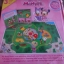 my busy books Minnie thumbnail 2
