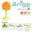 อังจู ยางกัด ส้ม (Ange Orange teether) thumbnail 1