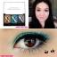 **พร้อมส่งค่ะ+ลด 50%** e.l.f. Studio 18-Piece Geometric Eyeshadow Palette thumbnail 2