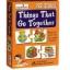 มาจับคู่ของกันเถอะ (Things that Go Together) thumbnail 1