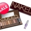 **พร้อมส่ง+ลด30%** Urban Decay Naked1 Palette thumbnail 2