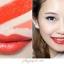 **พร้อมส่งค่ะ+ลด 50%** wet n wild lipstick สี Purty Persimmon เบอร์ 970 thumbnail 1