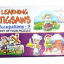 Learning Jigsaw Learning - Occupation 3 thumbnail 1