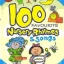 100 Favorite Nursery Rhymes & Songs DVD แผ่นละ 30 บาท thumbnail 1