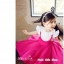 ชุดเดรสเด็กหญิง เดรสกระโปรงสีชมพู New Phelfish thumbnail 1