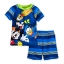 Mickey Mouse and Friends PJ Pal Shorts Set for Boys (Size2) thumbnail 1
