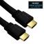 HDMI FULL HD 3D VIDEO 2160P (GLINK) 2 M คละสี thumbnail 1