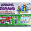Learning Jigsaws Learning - Occupation 1 thumbnail 1