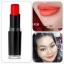 **พร้อมส่งค่ะ+ลด 50%** wet n wild lipstick สี Purty Persimmon เบอร์ 970 thumbnail 3