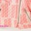 เสื้อแจ็คเก็ตเด็ก เสื้อกันหนาวเด็ก สไตล์เกาหลี Phelfish thumbnail 7