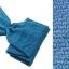 [Preorder] ผ้าห่มหางนางเงือก มีสีน้ำเงินเข้ม/เหลืองขิง/เทา/ฟ้าน้ำทะเล/กรมนาวี/ม่วง/แดง thumbnail 6