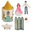 z Ariel Mini Castle Play Set thumbnail 1