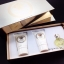 Versace Eros Pour Femme Eau de Toilette Gift Set