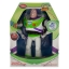 ฮ Talking Buzz Lightyear - Toy Story From USA thumbnail 1
