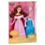 z Singing Doll and Costume Set - Belle - 11 1/2'' thumbnail 1