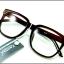 กรอบแว่นตา LENMiXX RULA BROWN thumbnail 5