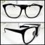 กรอบแว่นตา LENMiXX MAXWEL thumbnail 1