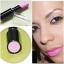 **พร้อมส่งค่ะ+ลด 50%**wet n wild lipstick Dollhouse Pink 967 thumbnail 2