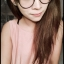 กรอบแว่นตา LENMiXX BlackPur thumbnail 2