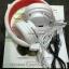 หูฟัง Wireless Bluetooth3.0 รุ่น MH-100 สีขาว thumbnail 3