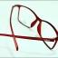กรอบแว่น LENMiXX RED MIGAO thumbnail 5