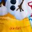 """ฮ """" Beach Towel Frozen Olaf ของแท้ นำเข้าจากอเมริกา thumbnail 2"""