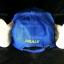 หมวก ARALE อาราเล่ สีน้ำเงิน thumbnail 4