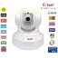 EasyN 186 Wi-Fi HD IP Camera 720P 3x Digital Zoom thumbnail 2