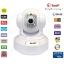 EasyN 186 Wi-Fi HD IP Camera 720P 3x Digital Zoom thumbnail 2