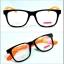 กรอบแว่นตา LENMiXX BEE LA thumbnail 1