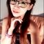กรอบแว่นตา LENMiXX BiTALA thumbnail 2