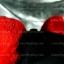 หมวกแก๊ป Cap สีดำ หูแมวสีแดง thumbnail 3