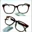 กรอบแว่นตา LENMiXX RULA BROWN thumbnail 1