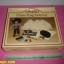 pirate rag doll kit ของ Dryed thumbnail 1
