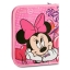 z Minnie Mouse Zip-Up Stationery Kit thumbnail 4