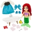 Disney Animators' Collection Ariel Doll Deluxe Gift Set - 16'' thumbnail 2