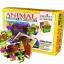 ลูกบาศก์แสนสนุก (Animal Puzzle Cubes) thumbnail 1