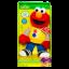 z Sesame Street Rockin' Shape and Colors Elmo Playskool ของแท้ นำเข้าจากอเมริกา thumbnail 1